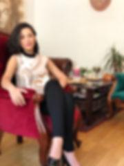 Facetune_01-09-2019-17-33-48.JPG