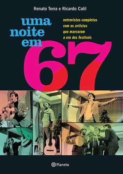 Uma-noite-em-67