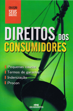DireitosConsumidores_Capa