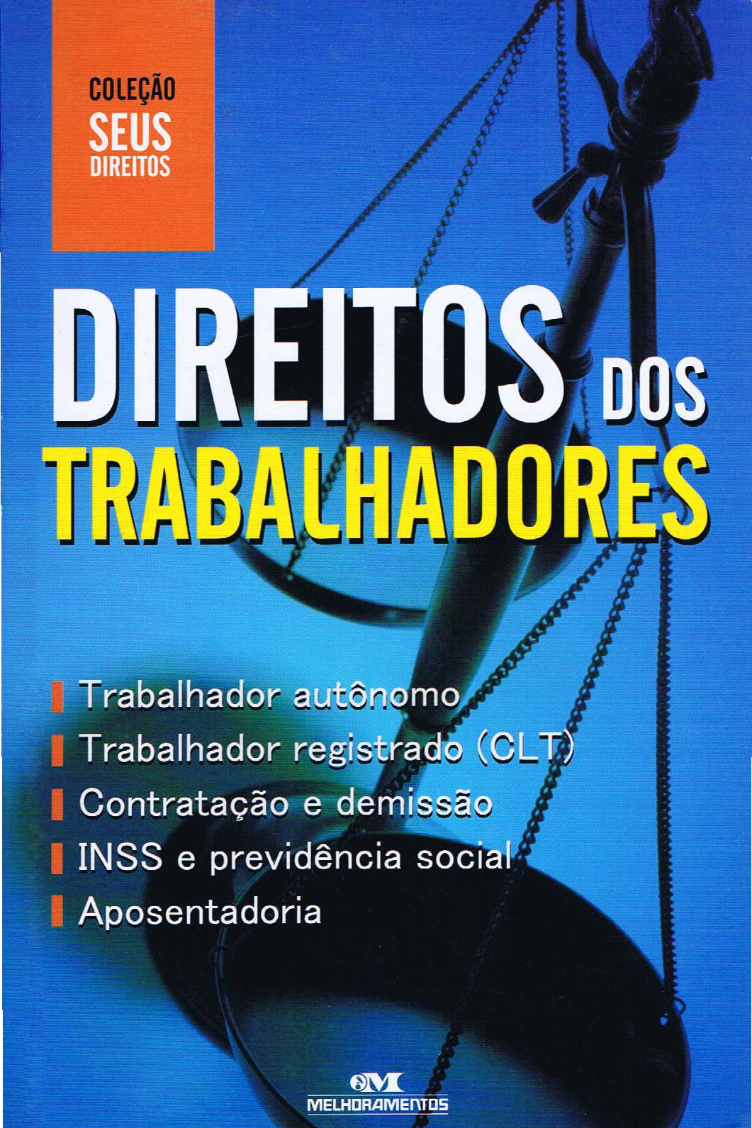 DireitosTrabalhadores_Capa