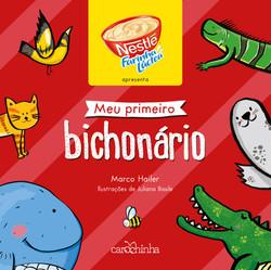 Bichonario 3. ed - Capa_ALTA_ok_Page_1