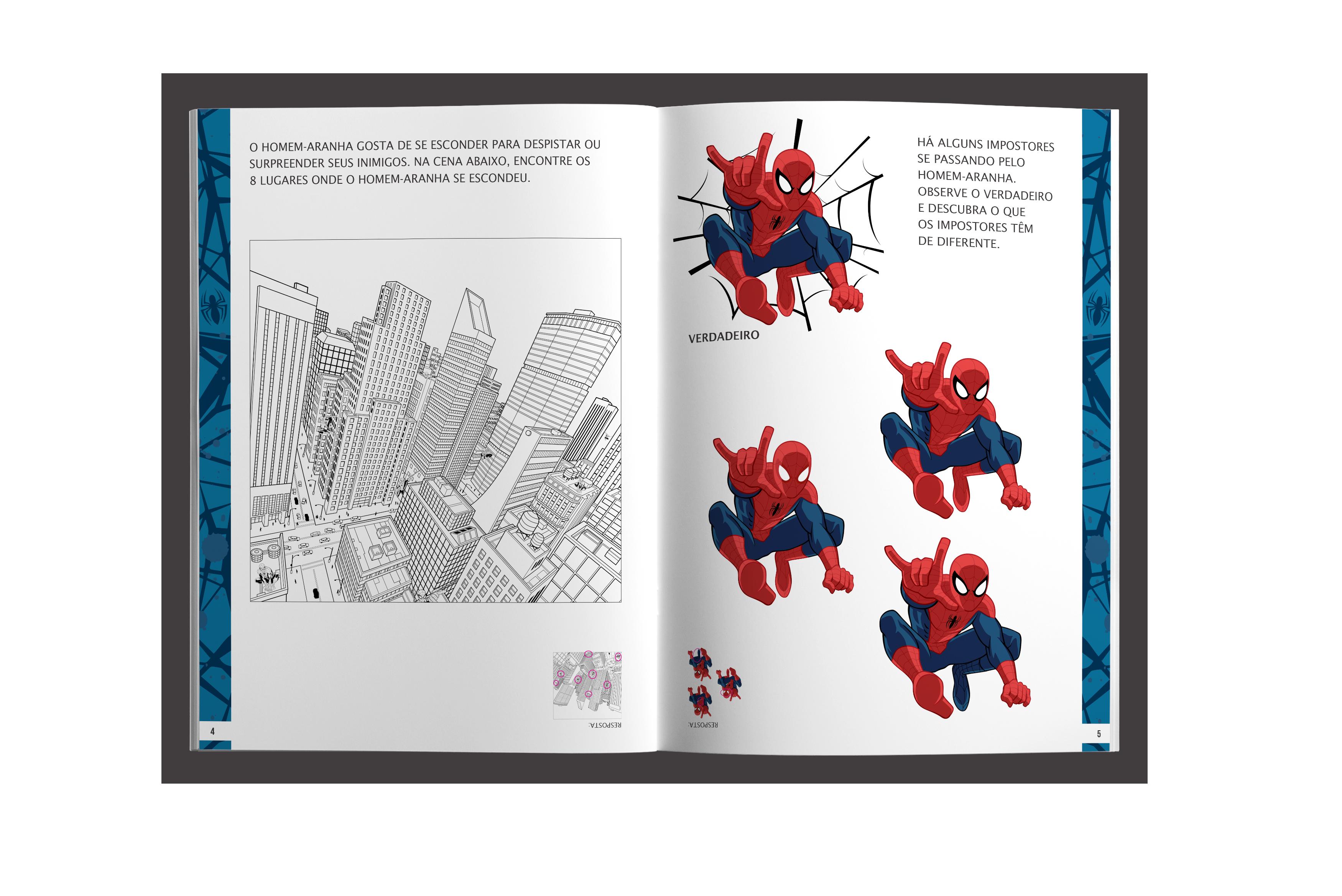 Miolo_4-5_Spiderman_Atividades
