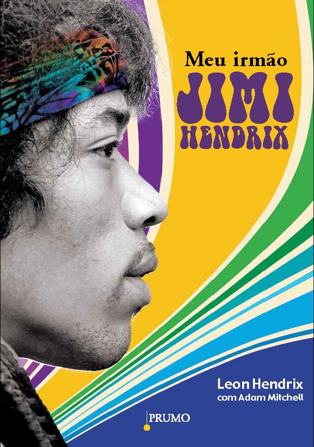 Jimi-capa4_final