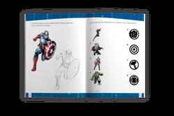 Miolo_2-3_Avengers_Atividades