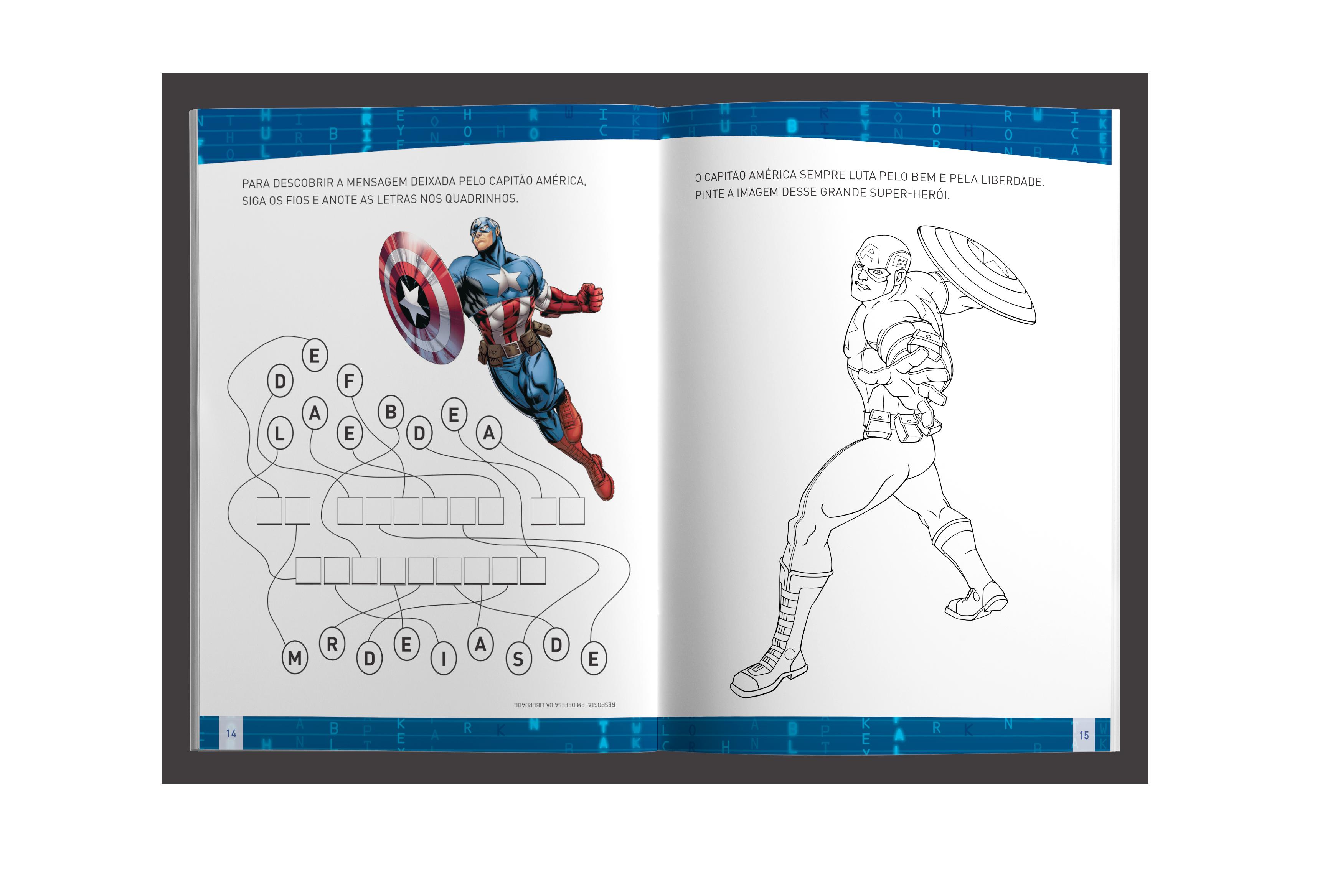 Miolo_14-15_Avengers_Atividades