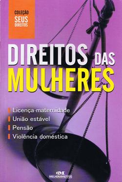 DireitosMulheres_Capa