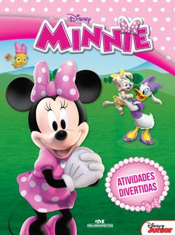 Capa_Minnie_Atividades