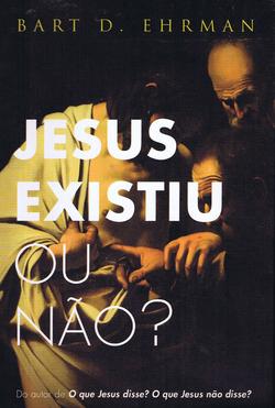 Jesus_Capa