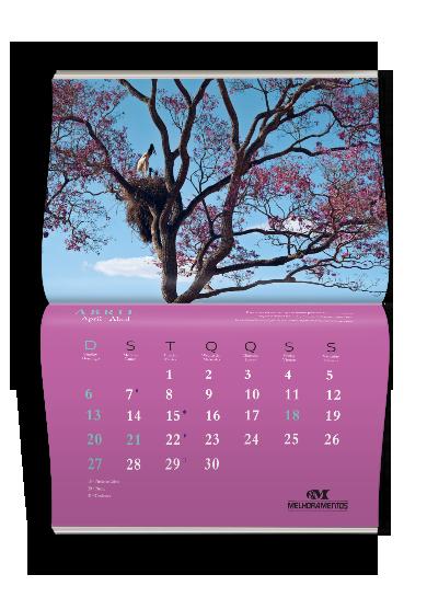 calendario05