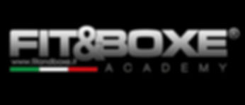 fit-boxe.jpg
