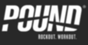 pound-rockout-workout-590ef8e7.jpeg