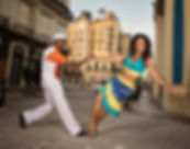 dancing-in-the-streets-of-cuba.jpg
