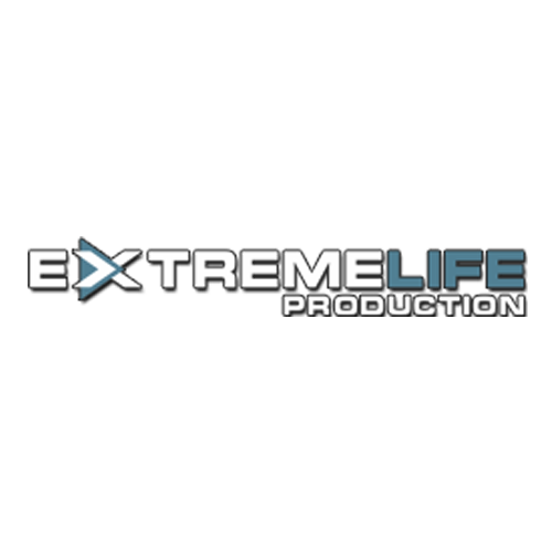 Extreme life Productions_logo1.png