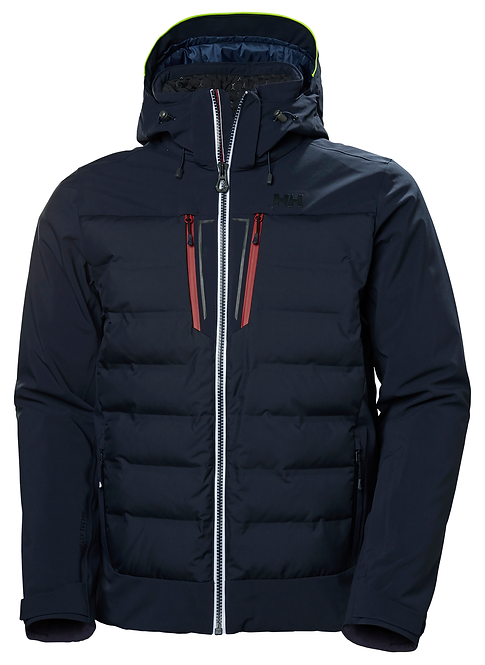 Freefall Jacket M