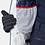 Thumbnail: Motionista Lifaloft jacket W