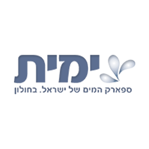 yamit_logo.png