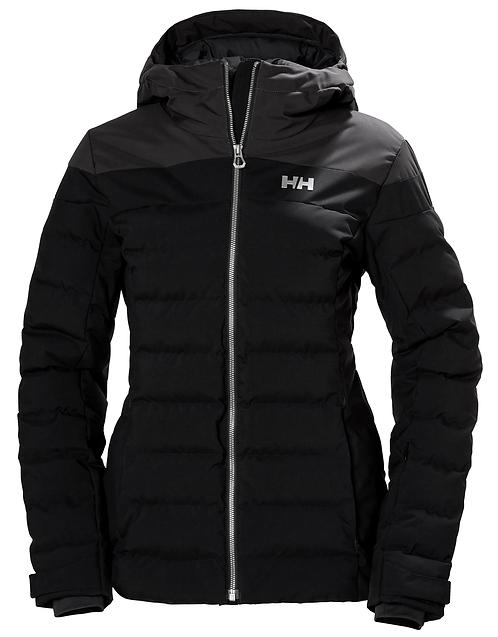 Imperial Puffy Jacket W