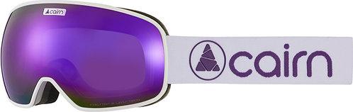 Cairn Magnetik Mat Silver / Purple