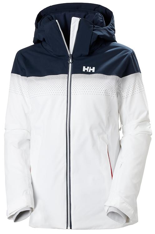 Motionista Lifaloft jacket W