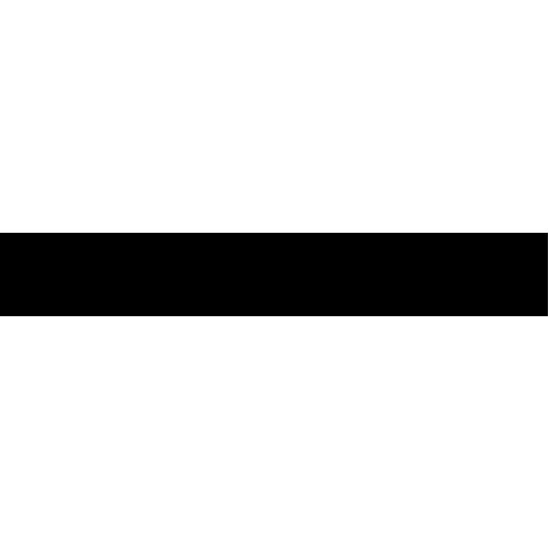 mfu_logo.png