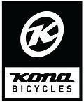 logo kona bikes.jpg