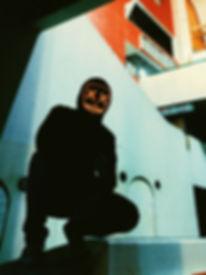 1970-01-01 02.00.00 6.jpg