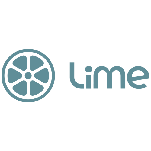 1280px-Lime_Logos-wiki-01.png