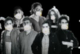 website photo blackbox team for web v2 c