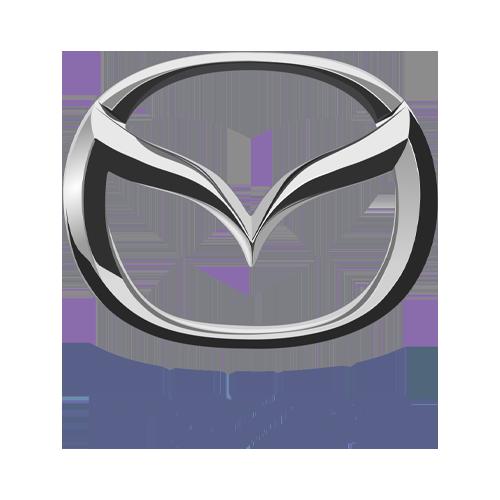 mazda-hd-png-1920x1080-hd-png-1920.png