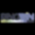 logo_pingwin.png