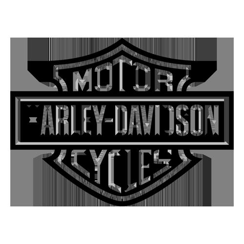 harley-davidson-logo-motorcycle-harley-d