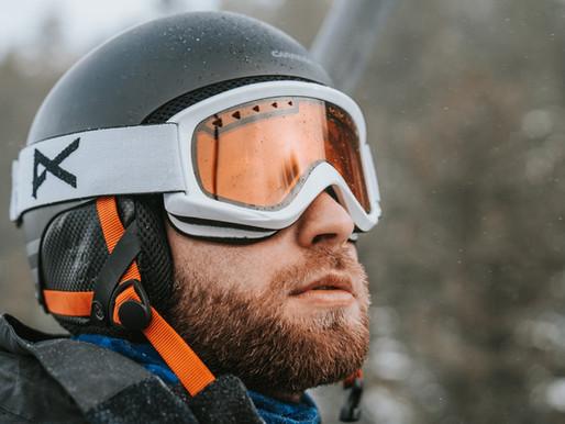 איך מפיקים פרסומת לתיירות סקי?