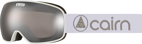 Cairn Magnetik Mat White / silver