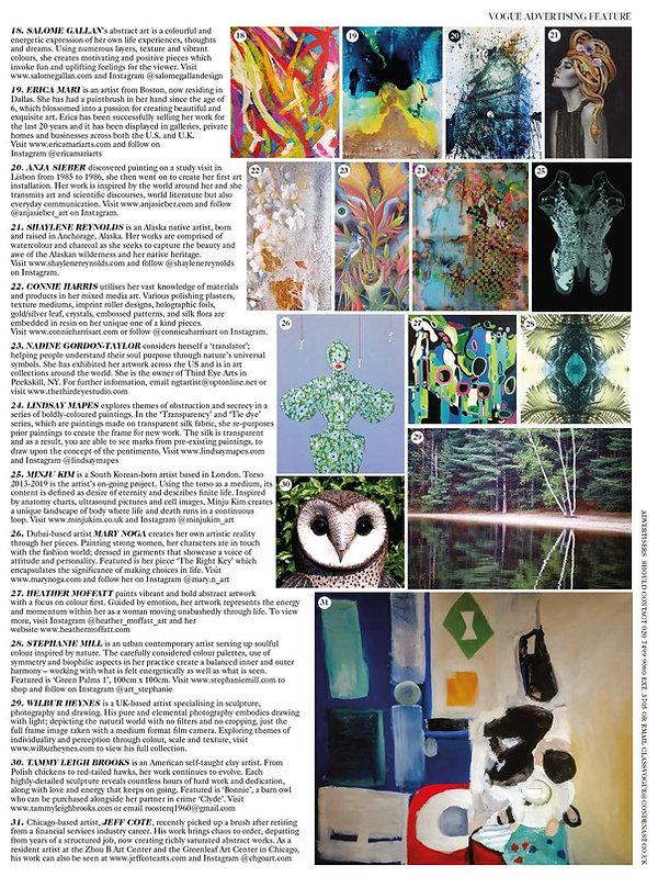 279 Vogues gallery (1).jpg