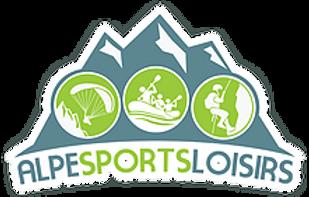 Alpe sports loisirs
