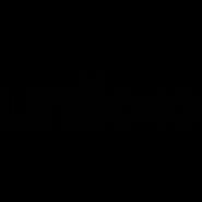 Unik_logo.png