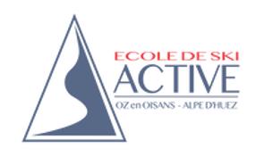 Active ski school