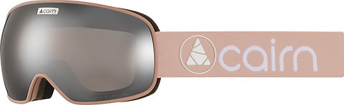 Cairn Magnetik Mat Powder Pink / Silver