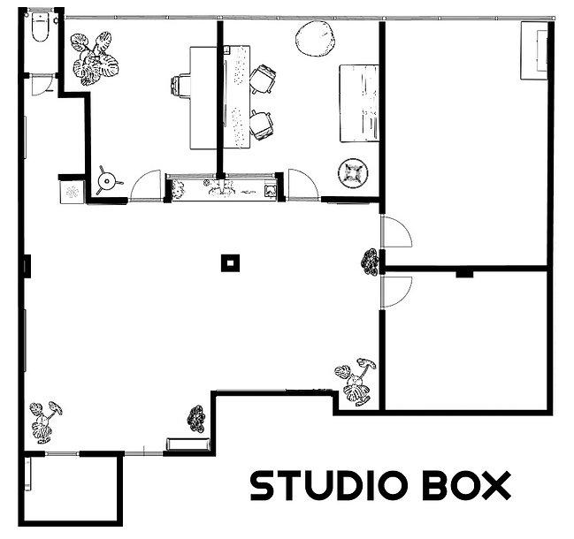 Office Floorplan design 1.jpg
