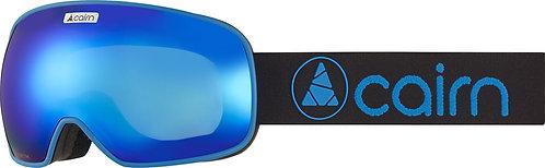 Cairn Magnetik Mat Black /Blue