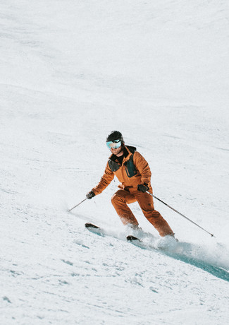 Ski - Bulgaria