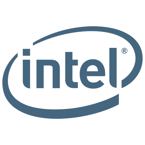1024px-Intel-logo.png