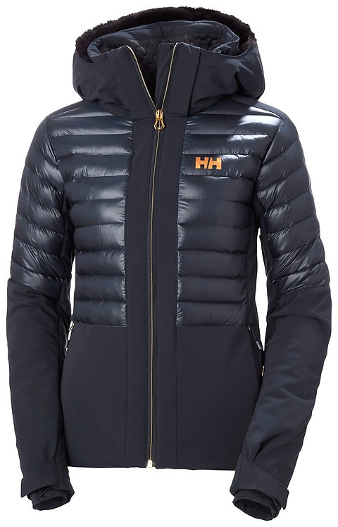 Avanti Jacket Helly Hansen