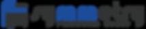 sfg logo full color.png