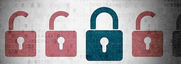 politica-de-privacidade-no-ecommerce.jpg