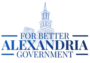 For%20Better%20Alexandria%20Government%2