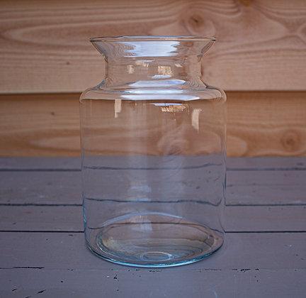 Kleine vaas