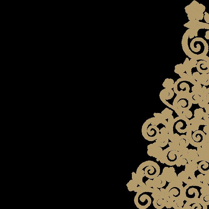 Ornament 9-01.png