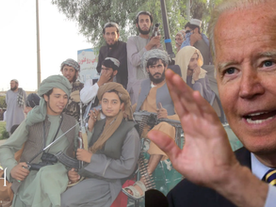 President Biden's fiasco in Afghanistan: Implications for South Asia and the way forward