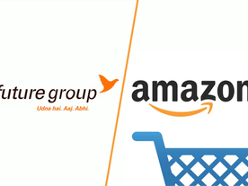 Lessons from the Supreme Court's decision in Amazon v. Future Group: Setting up the stage for favour